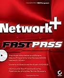 Network+ Fast Pass, Bill Ferguson, 0782144071