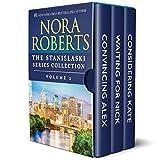 The Stanislaski Series Collection Volume 2 (Stanislaskis)