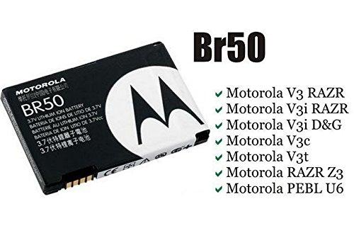 oem-motorola-snn5696-br50-razr-v3-v3c-v3m-battery