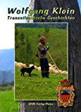 Transsilvanische Geschichten