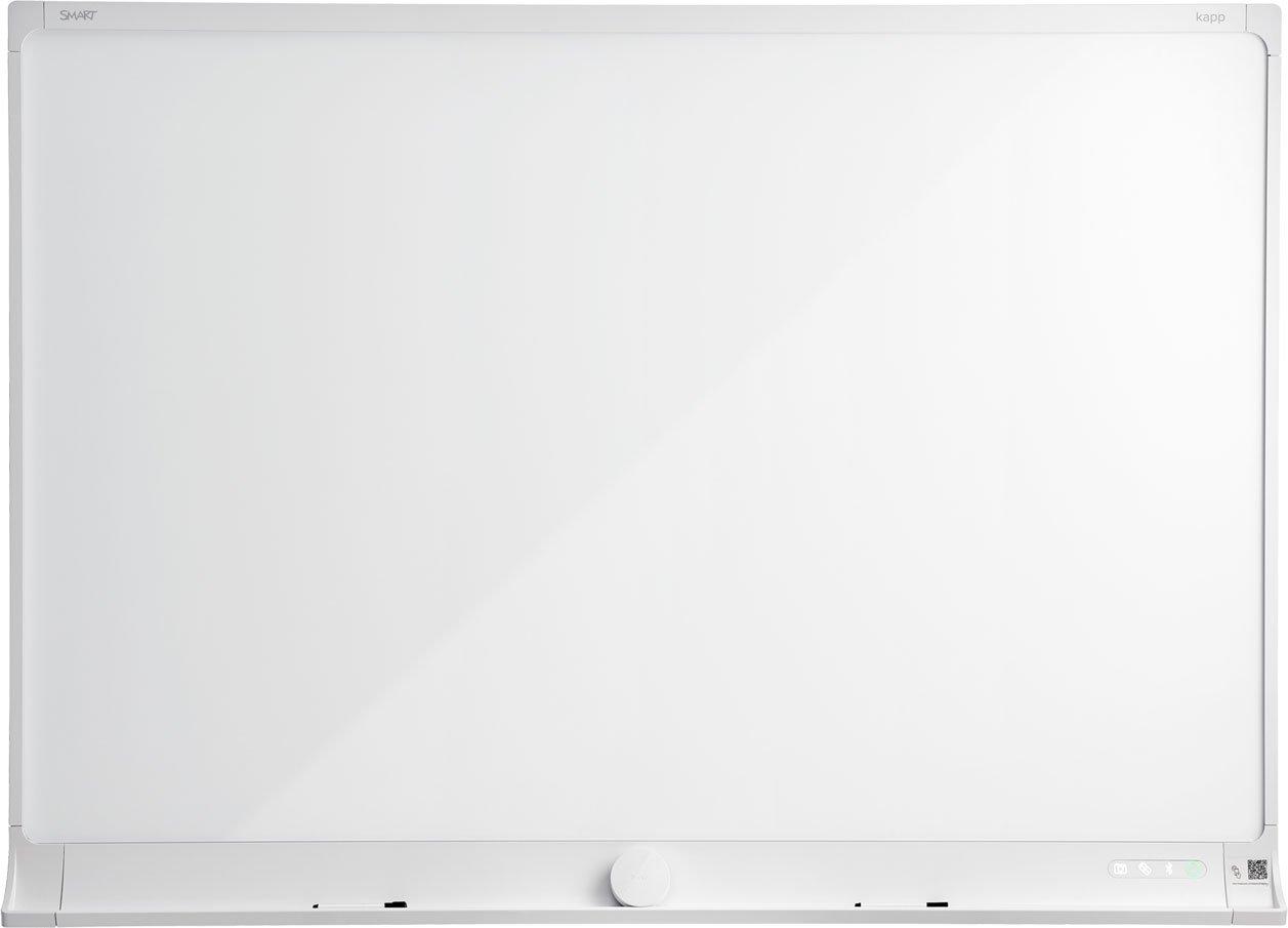 SMART Technologies kapp 84 - Accesorio Pizarra interactiva ...