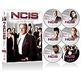[DVD]NCIS ネイビー犯罪捜査班 シーズン3 DVD-BOX Part1(6枚組)