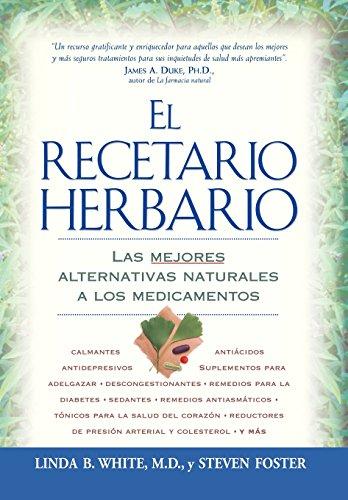 Download el recetario herbario las mejores alternativas naturales download el recetario herbario las mejores alternativas naturales a los medicamentos spanish edition by linda b white pdf full ebook online fandeluxe Images