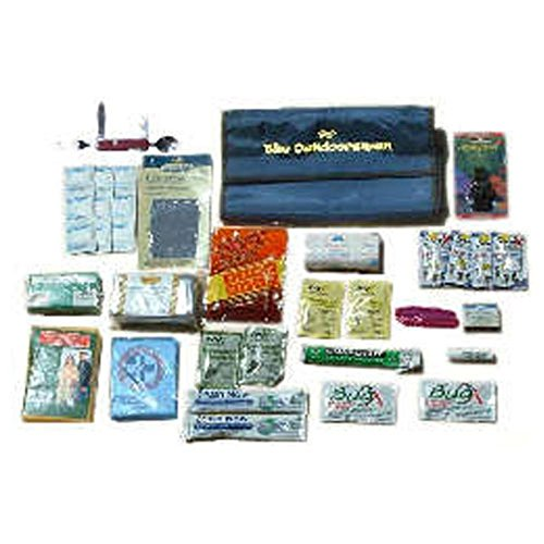 Mayday KT60D Outdoorsman Survival Kit