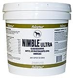 Adeptus Nutrition Nimble Ultra EQ Joint Supplements, 10 lb./10 x 10 x 10