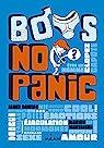 BOYS, NO PANIC par Dawson