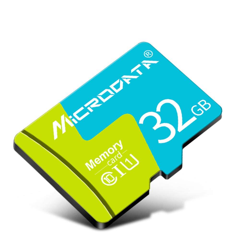 Tarjeta De Memoria Class10 De Alta Velocidad 8Gb 16Gb ...