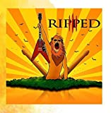 Ripped III by Ripped