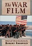 img - for The War Film (Rutgers Depth of Field Series) book / textbook / text book