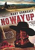 No Way Up (The Cimarron Legacy)