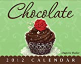 Chocolate, Andrews McMeel Publishing, LLC Staff, 1449403867