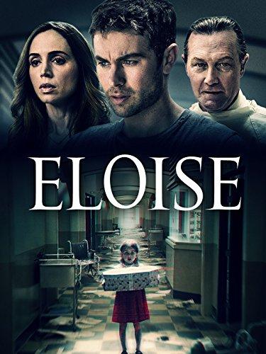 Eloise]()