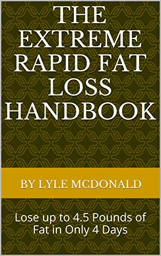 RAPID FAT LOSS HANDBOOK DOWNLOAD