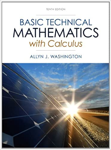Download A Textbook Of Engineering Mathematics.pdf
