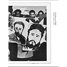 Mario García Joya: A la plaza con Fidel: Books on Books No. 21