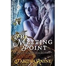 The Meeting Point (The Clockwork Butterfly Trilogy Book 3)