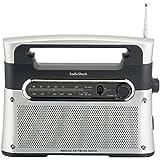C. Crane CCRadio - EP PRO AM FM Battery...