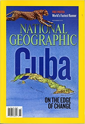 NATIONAL GEOGRAPHIC NOVEMBER 2012 PDF DOWNLOAD