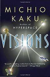 Michio kaku visions pdf file