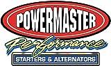 Powermaster 293 V-Belt Crank Pulley