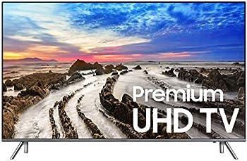 Refurb Samsung UN55MU8000 55