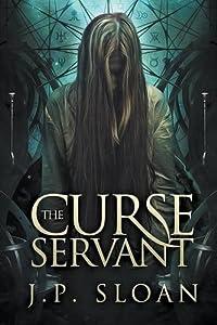 The Curse Servant (Dark Choir)