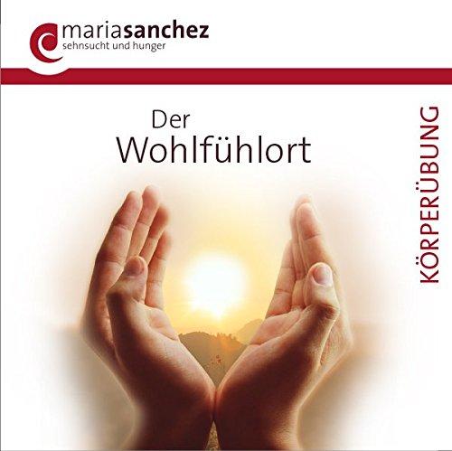 Sehnsucht und Hunger: Heilung von emotionalem Essen (German Edition)