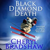 Black Diamond Death | Cheryl Bradshaw