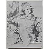 King's Arcadia: Inigo Jones and the Stuart Court; Exhibition Catalogue