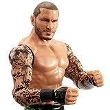 WWE Randy Orton Action Figure, Multi