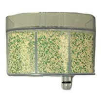 Bissell Steam Mop and Floor Cleaning Filter