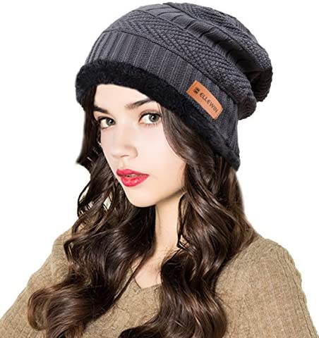 21e5f68a3ab Best Big Head Hats For Women to Buy in 2018 on Flipboard by ...