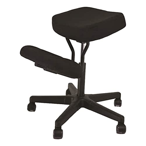 Posture Office Chair: Amazon.co.uk