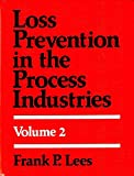 Journal of Loss Prevention in the Process Industries