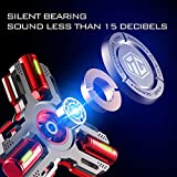 Fidget Spinners, Fidget Spinner Gifts for Adults