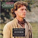 Adam Bede | George Eliot