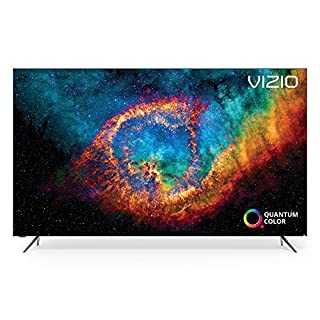 "VIZIO P-Series Quantum X 75"" Class (74.5"" Diag.) 4K HDR Smart TV"