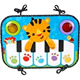 Fisher-Price Kick 'n Play Piano