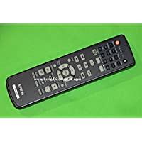 Epson Projector Remote Control: MovieMate 60, MovieMate 85HD, MovieMate 62 Movie Mate