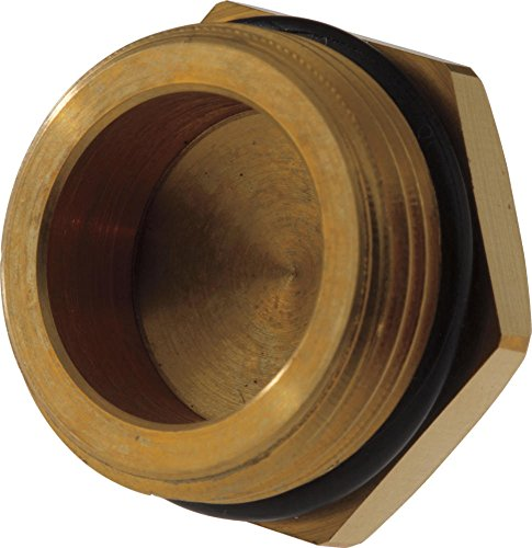 Delta RP2865 Plug for Push-Button Diverter