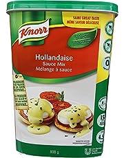 Knorr Classic Hollandaise Sauce, 800g