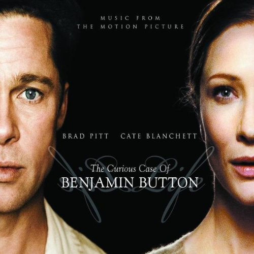 The Outr Case Of Benjamin Button