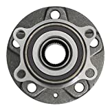 PROFORCE 513253 Premium Wheel Bearing and Hub Assembly (Front)