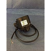 Goyo Optical GAT21212AC 1/2 12mm F1.2 Video Auto-Iris C-Mount Lens