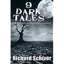 9 Dark Tales
