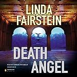 Death Angel: Alexandra Cooper, Book 15 | Linda Fairstein