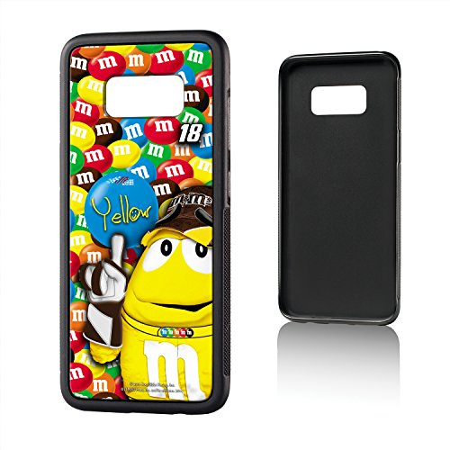 Keyscaper Kyle Busch Galaxy S8 Bump Case ()
