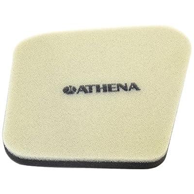 Athena (S410250200013) Air Filter: Automotive