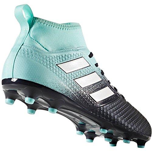 Ace adidas 17 fútbol 3 296 de NULL Zapatillas Fg Blau Hombre PRZgUnq