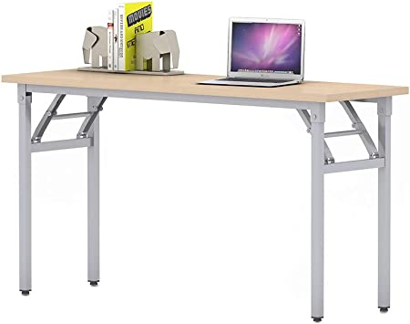 stacking table rectangular stacking table school site office table class tables